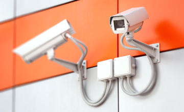 monitoring-we-wroclawiu, Planowanie systemu monitoringu od podstaw