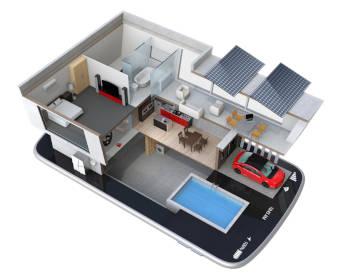 automatyka-domu-wroclaw